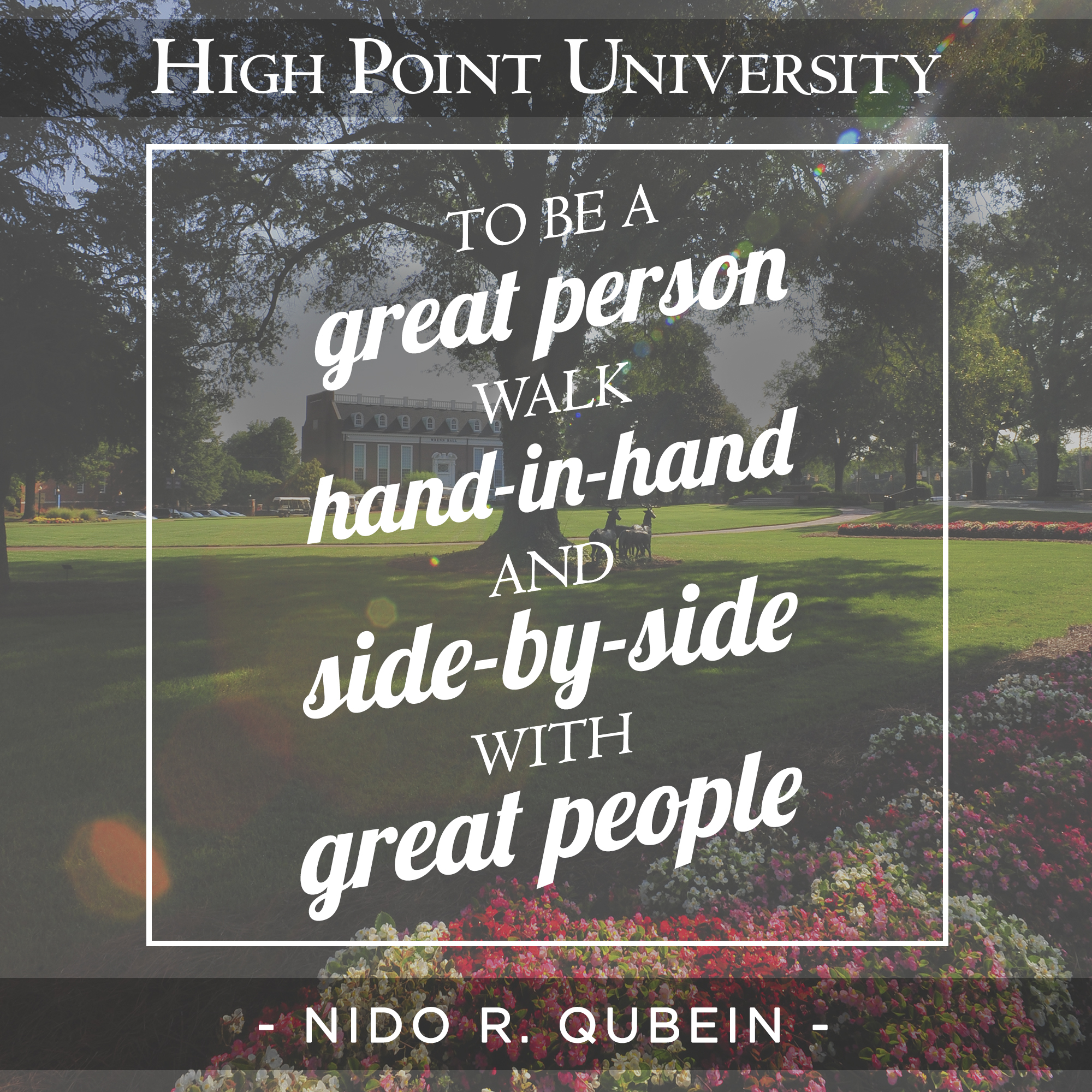 downloadable quotes by nido qubein