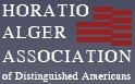 horatio alger association